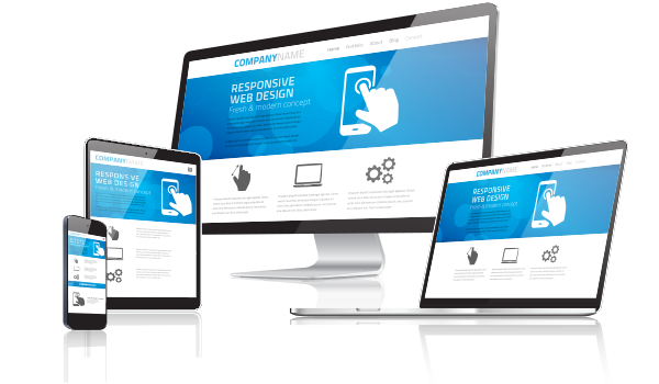 Website Design Development and Marketing Services in Hawaii